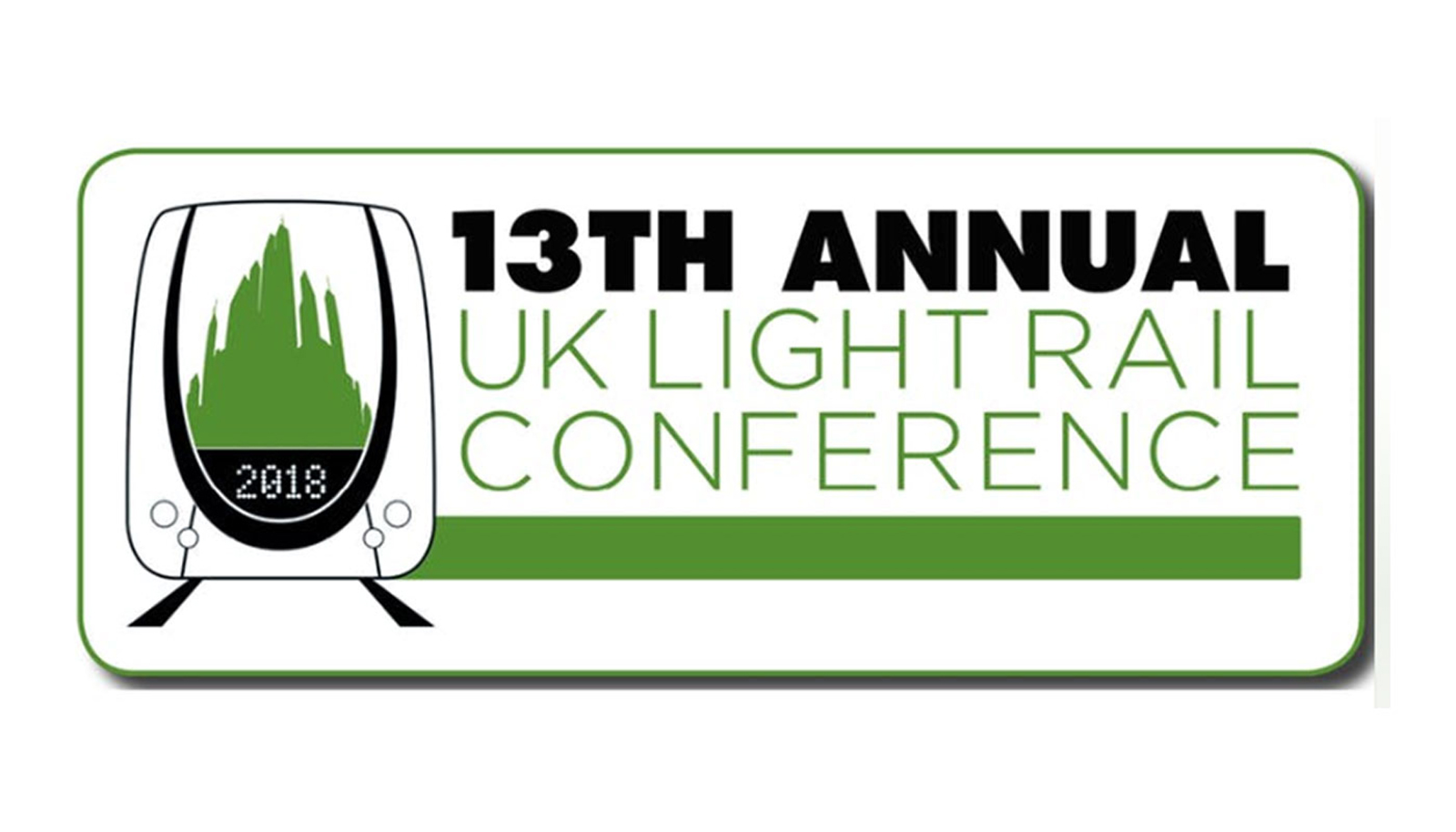 SYSTRA at 13th UK Light Rail Conference