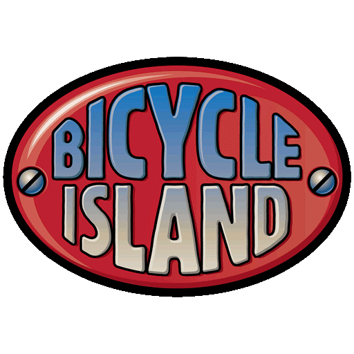 iow-bicycle-island-logo.png