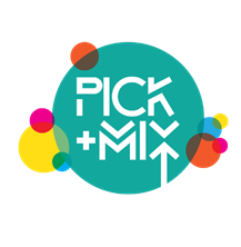 Mobility as a Service: Pick & Mix - SYSTRA Ireland - a